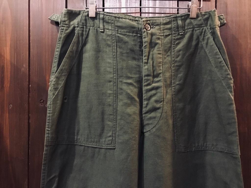 マグネッツ神戸店 12/14(土)Vintage入荷! #4 US.Army Item!!!_c0078587_14155982.jpg