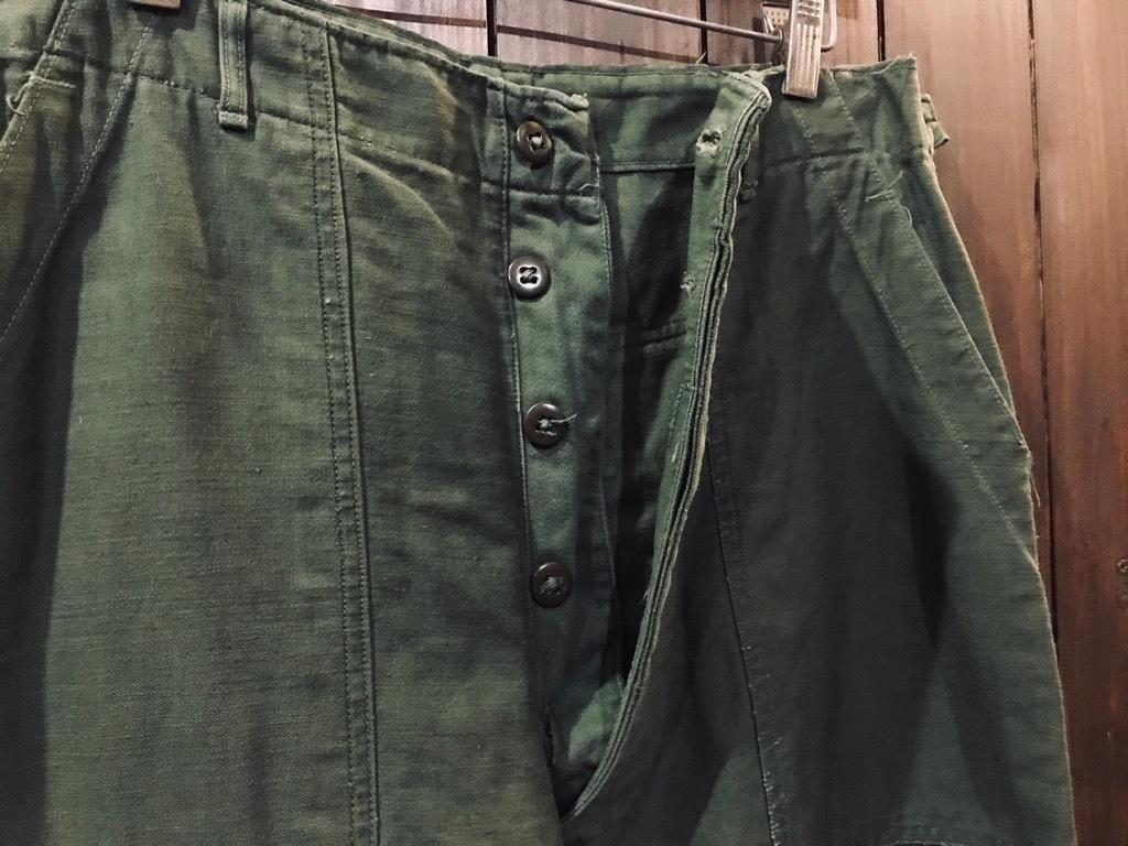 マグネッツ神戸店 12/14(土)Vintage入荷! #4 US.Army Item!!!_c0078587_14160005.jpg