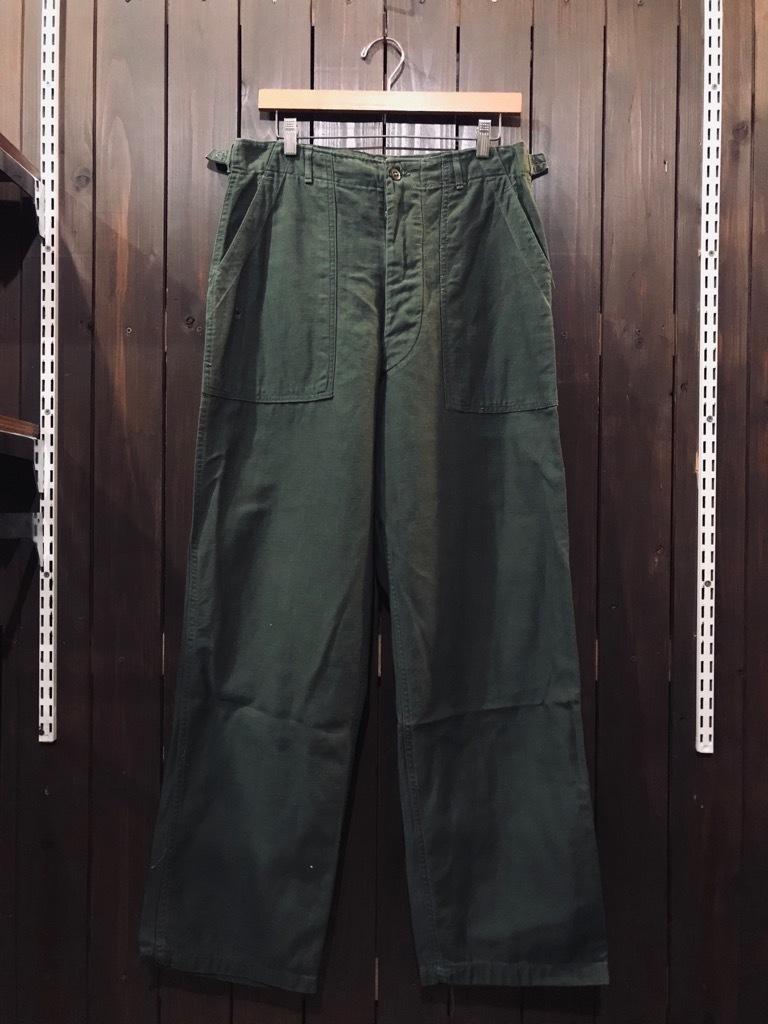 マグネッツ神戸店 12/14(土)Vintage入荷! #4 US.Army Item!!!_c0078587_14160165.jpg