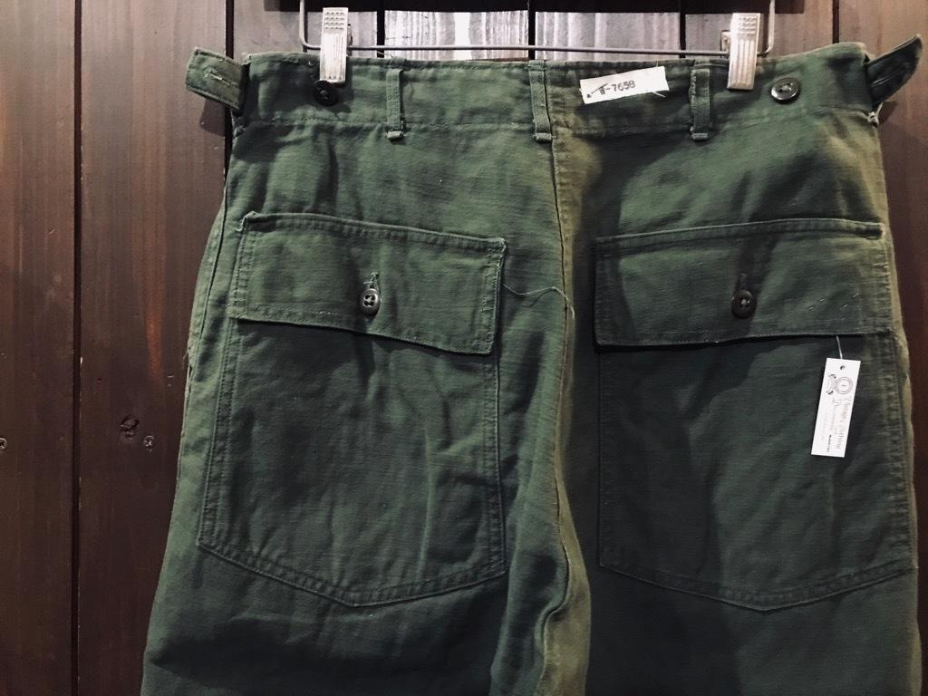 マグネッツ神戸店 12/14(土)Vintage入荷! #4 US.Army Item!!!_c0078587_14165606.jpg