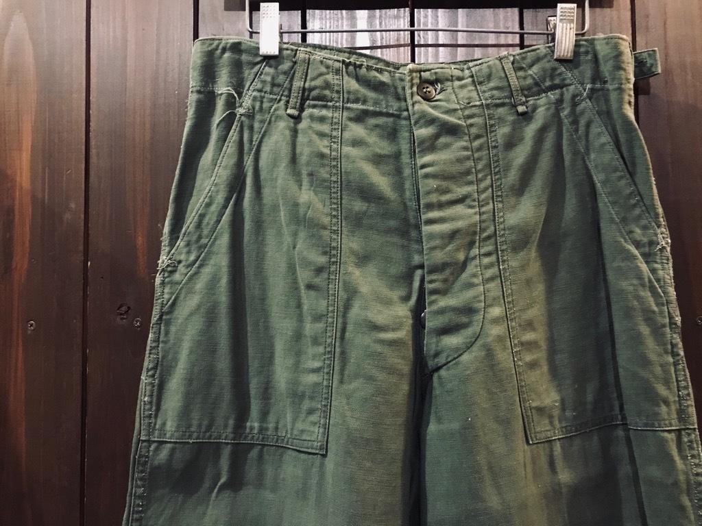 マグネッツ神戸店 12/14(土)Vintage入荷! #4 US.Army Item!!!_c0078587_14172699.jpg