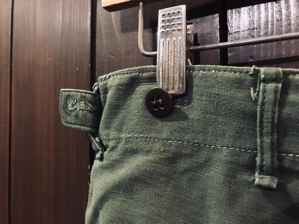 マグネッツ神戸店 12/14(土)Vintage入荷! #4 US.Army Item!!!_c0078587_14172739.jpg