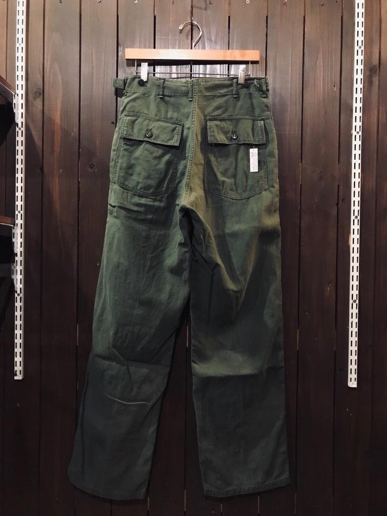 マグネッツ神戸店 12/14(土)Vintage入荷! #4 US.Army Item!!!_c0078587_14172746.jpg