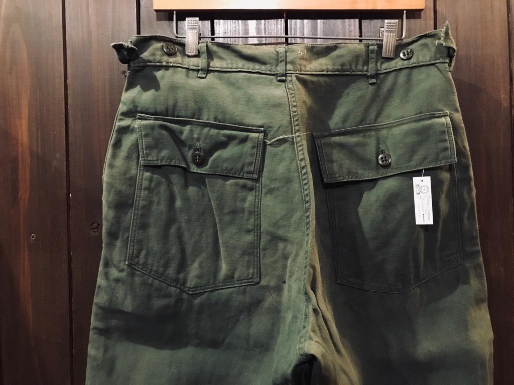 マグネッツ神戸店 12/14(土)Vintage入荷! #4 US.Army Item!!!_c0078587_14175057.jpg
