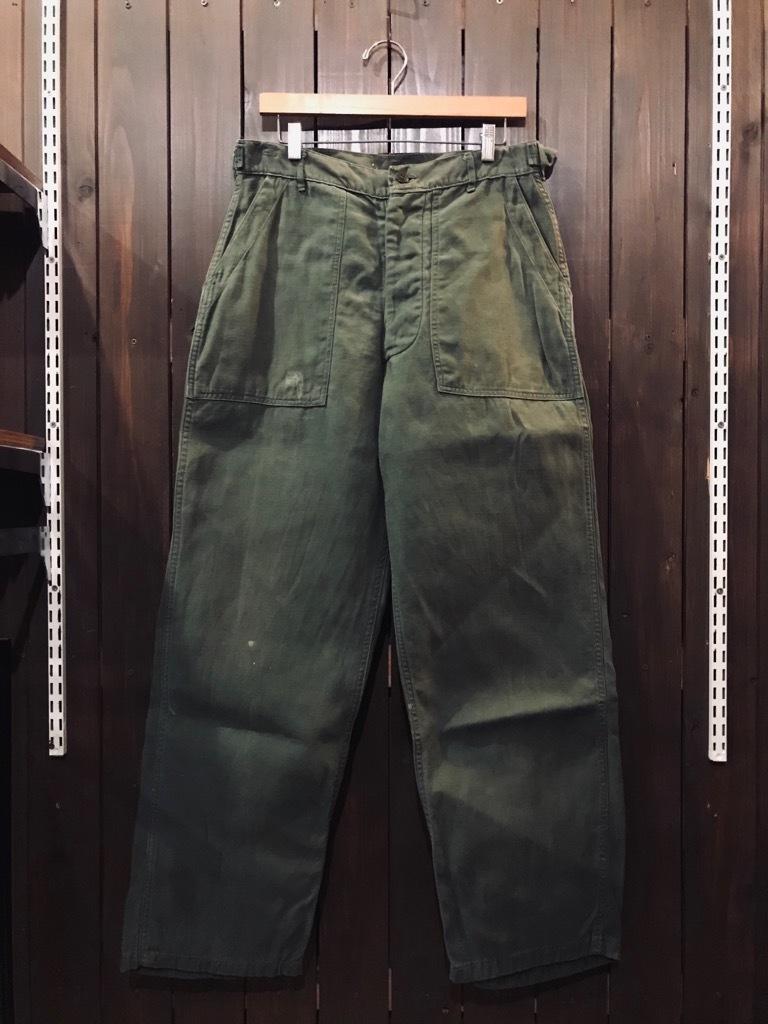 マグネッツ神戸店 12/14(土)Vintage入荷! #4 US.Army Item!!!_c0078587_14175064.jpg