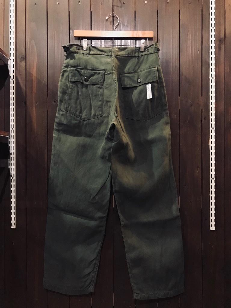 マグネッツ神戸店 12/14(土)Vintage入荷! #4 US.Army Item!!!_c0078587_14175085.jpg