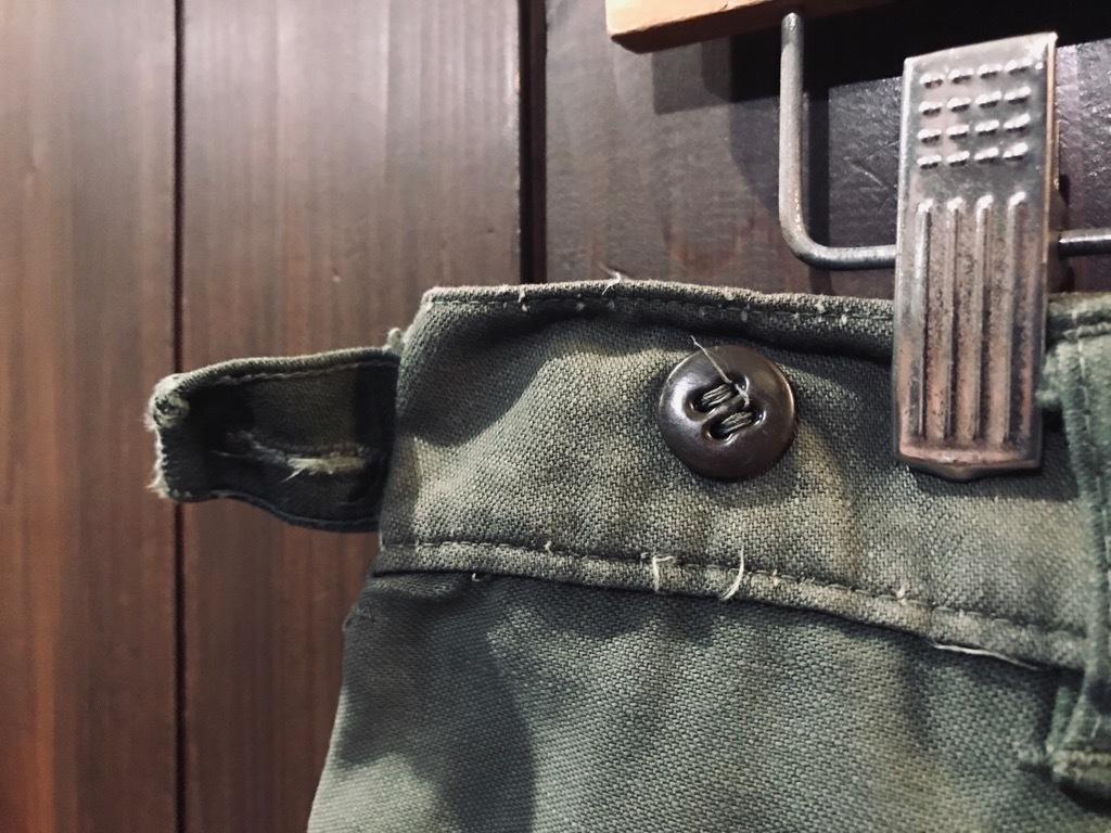 マグネッツ神戸店 12/14(土)Vintage入荷! #4 US.Army Item!!!_c0078587_14175120.jpg