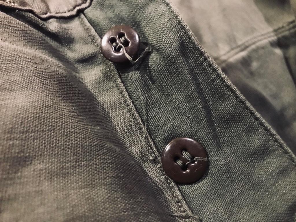 マグネッツ神戸店 12/14(土)Vintage入荷! #4 US.Army Item!!!_c0078587_14175203.jpg