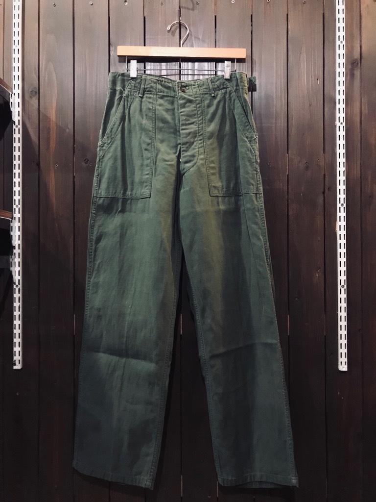 マグネッツ神戸店 12/14(土)Vintage入荷! #4 US.Army Item!!!_c0078587_14184021.jpg