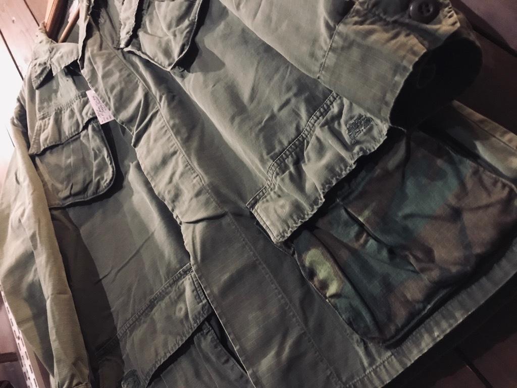 マグネッツ神戸店 12/14(土)Vintage入荷! #4 US.Army Item!!!_c0078587_14210816.jpg