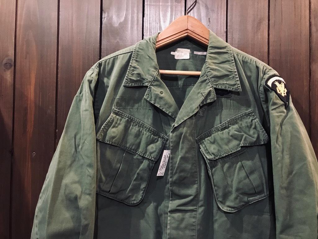 マグネッツ神戸店 12/14(土)Vintage入荷! #4 US.Army Item!!!_c0078587_14210838.jpg