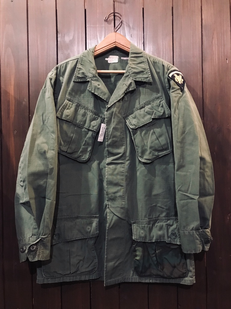 マグネッツ神戸店 12/14(土)Vintage入荷! #4 US.Army Item!!!_c0078587_14210888.jpg