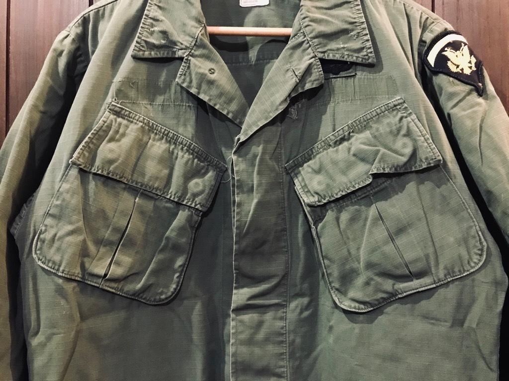 マグネッツ神戸店 12/14(土)Vintage入荷! #4 US.Army Item!!!_c0078587_14210926.jpg