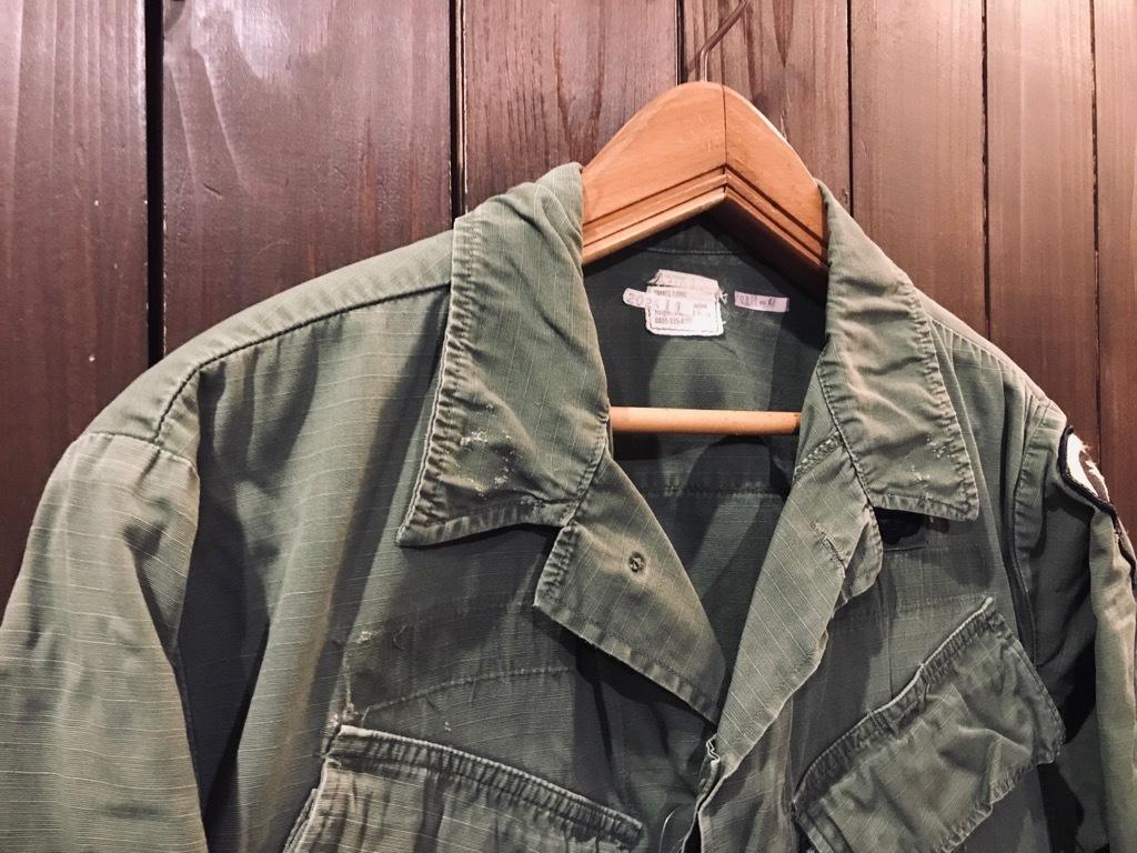 マグネッツ神戸店 12/14(土)Vintage入荷! #4 US.Army Item!!!_c0078587_14210928.jpg