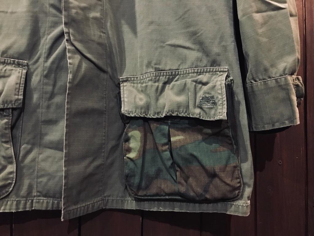 マグネッツ神戸店 12/14(土)Vintage入荷! #4 US.Army Item!!!_c0078587_14210962.jpg