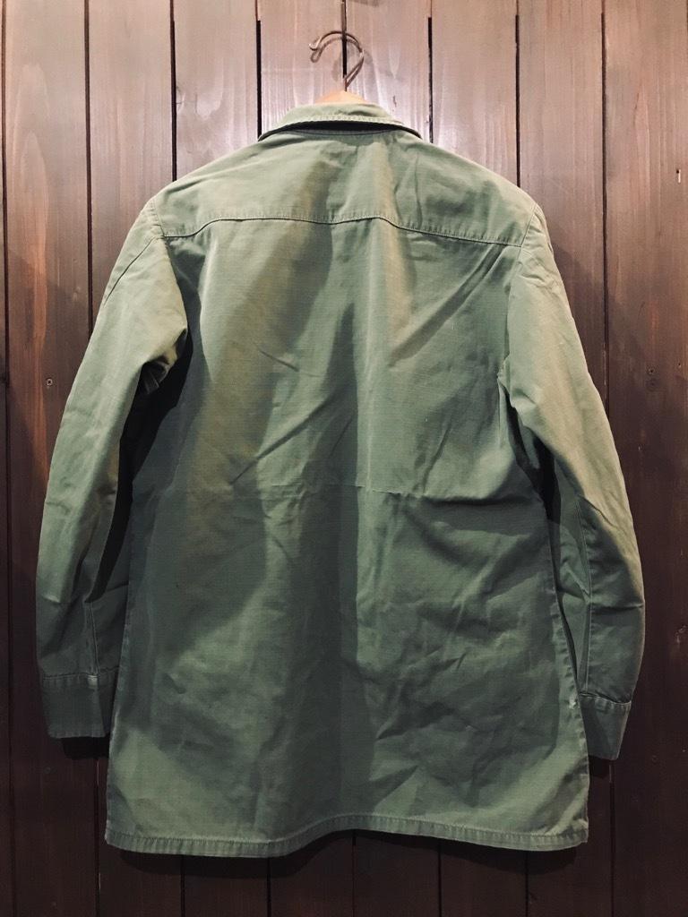 マグネッツ神戸店 12/14(土)Vintage入荷! #4 US.Army Item!!!_c0078587_14211068.jpg
