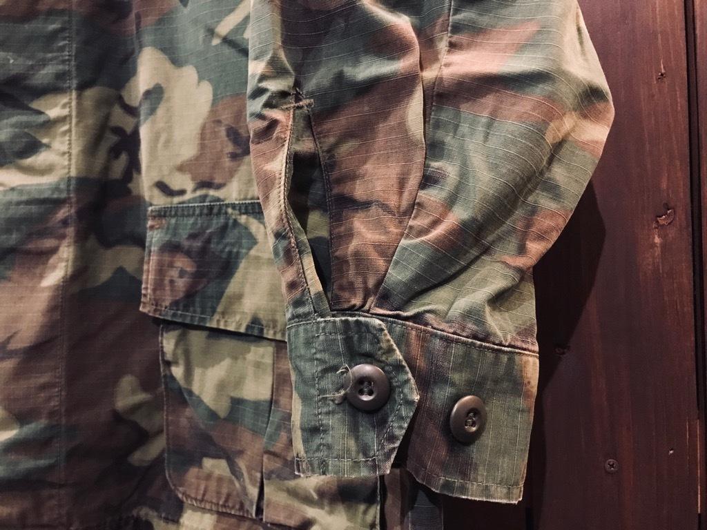 マグネッツ神戸店 12/14(土)Vintage入荷! #4 US.Army Item!!!_c0078587_14381232.jpg