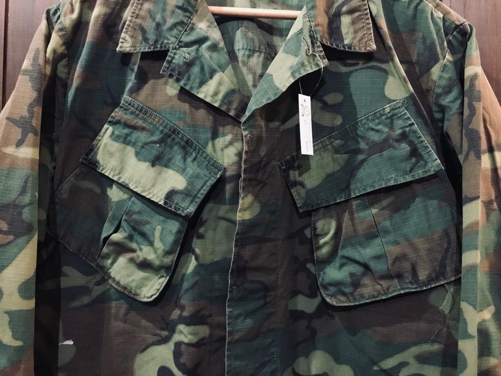 マグネッツ神戸店 12/14(土)Vintage入荷! #4 US.Army Item!!!_c0078587_14381281.jpg