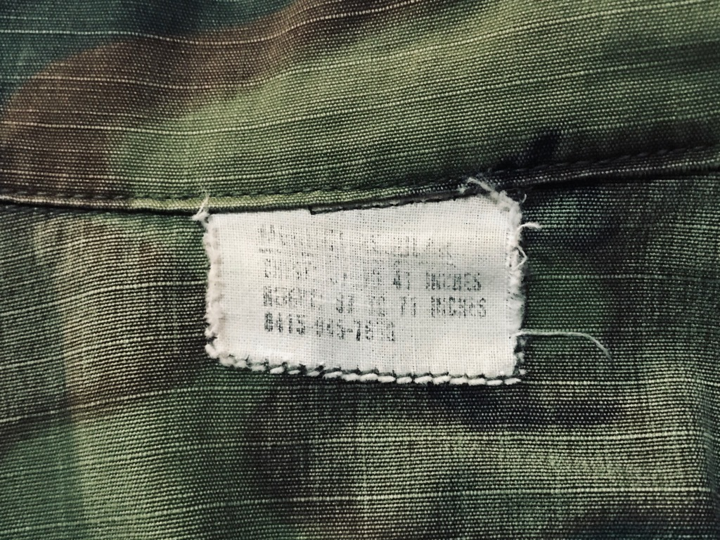マグネッツ神戸店 12/14(土)Vintage入荷! #4 US.Army Item!!!_c0078587_14381304.jpg