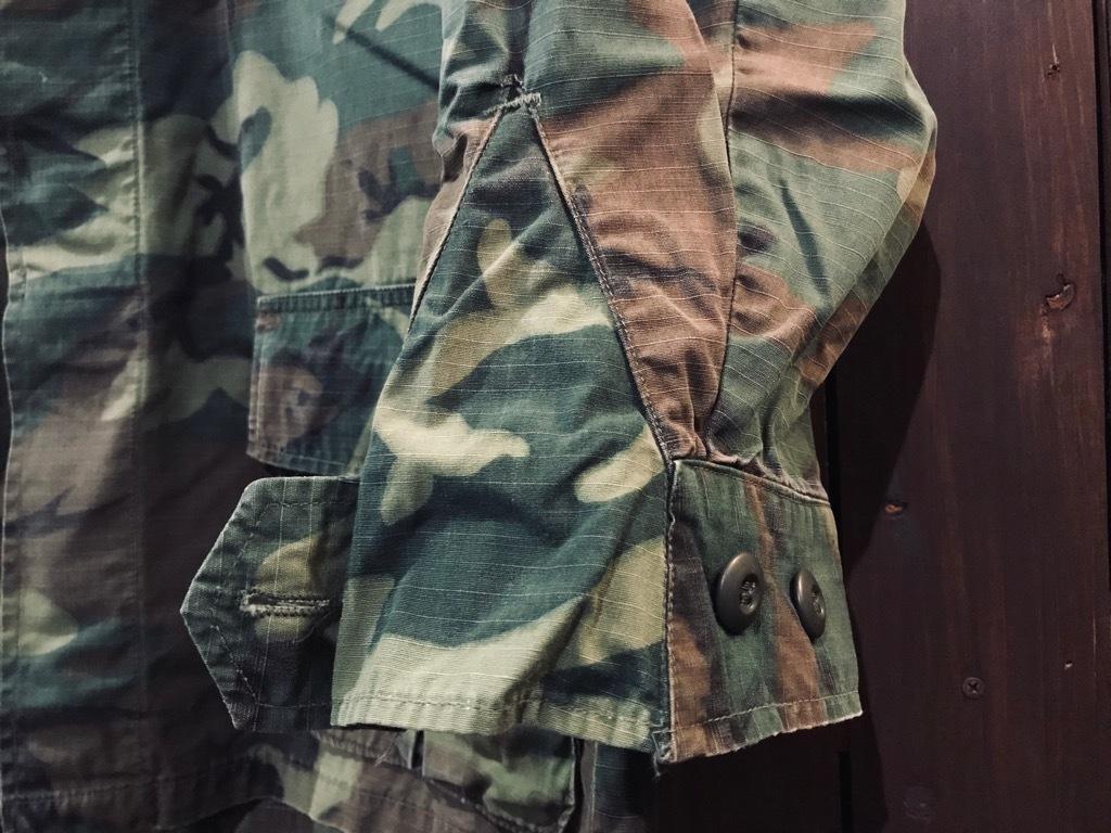 マグネッツ神戸店 12/14(土)Vintage入荷! #4 US.Army Item!!!_c0078587_14381309.jpg
