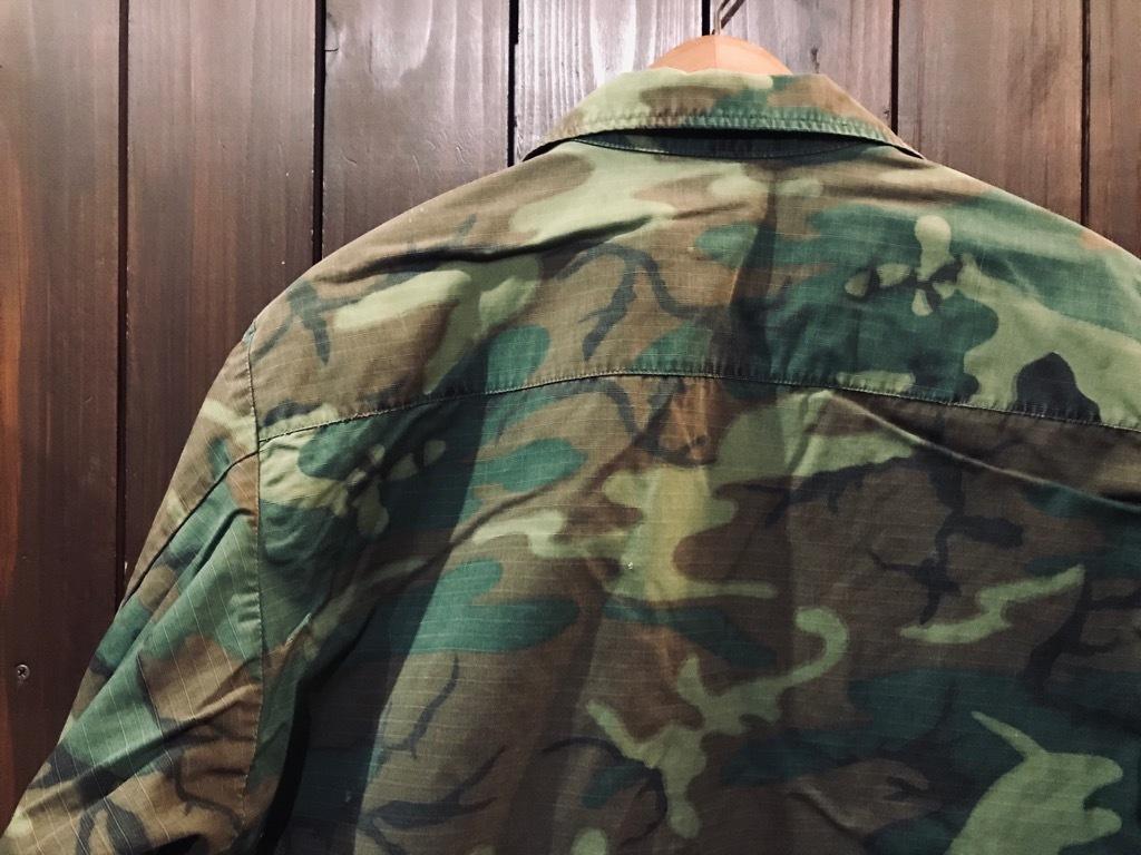 マグネッツ神戸店 12/14(土)Vintage入荷! #4 US.Army Item!!!_c0078587_14381373.jpg