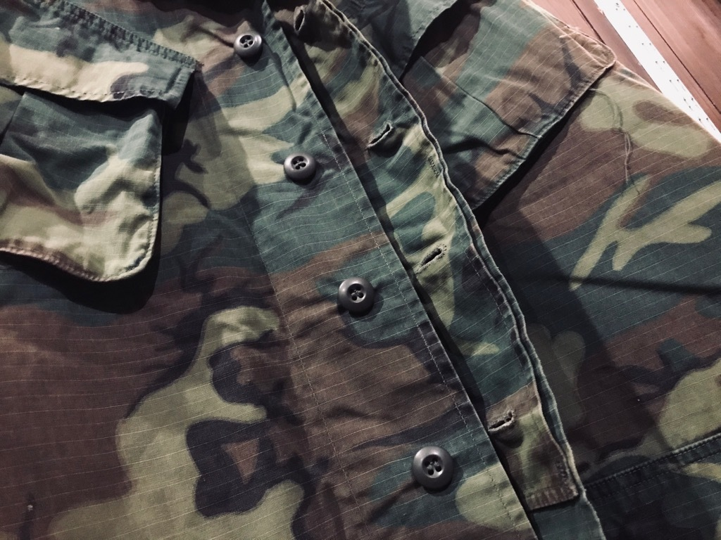 マグネッツ神戸店 12/14(土)Vintage入荷! #4 US.Army Item!!!_c0078587_14381385.jpg