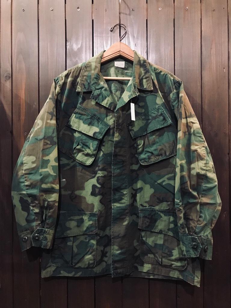 マグネッツ神戸店 12/14(土)Vintage入荷! #4 US.Army Item!!!_c0078587_14381456.jpg