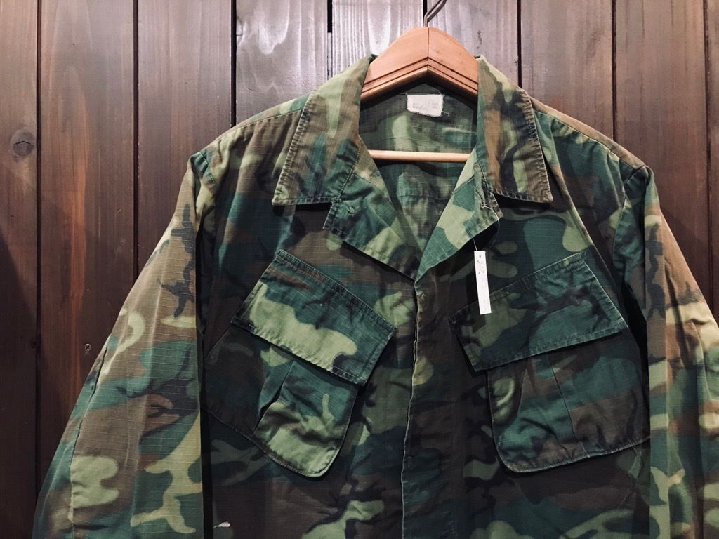 マグネッツ神戸店 12/14(土)Vintage入荷! #4 US.Army Item!!!_c0078587_14381466.jpg