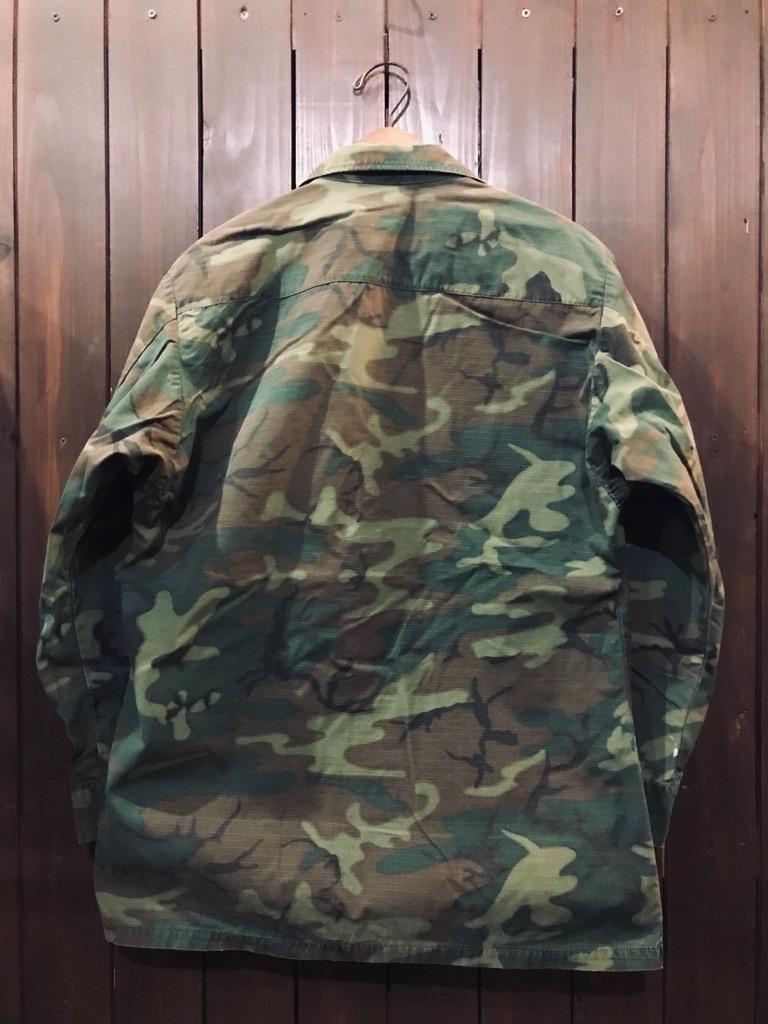 マグネッツ神戸店 12/14(土)Vintage入荷! #4 US.Army Item!!!_c0078587_14394993.jpg