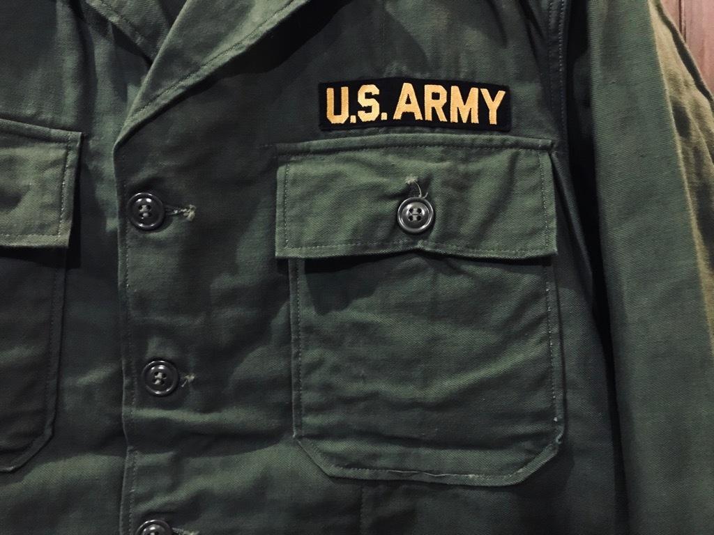 マグネッツ神戸店 12/14(土)Vintage入荷! #4 US.Army Item!!!_c0078587_14513649.jpg