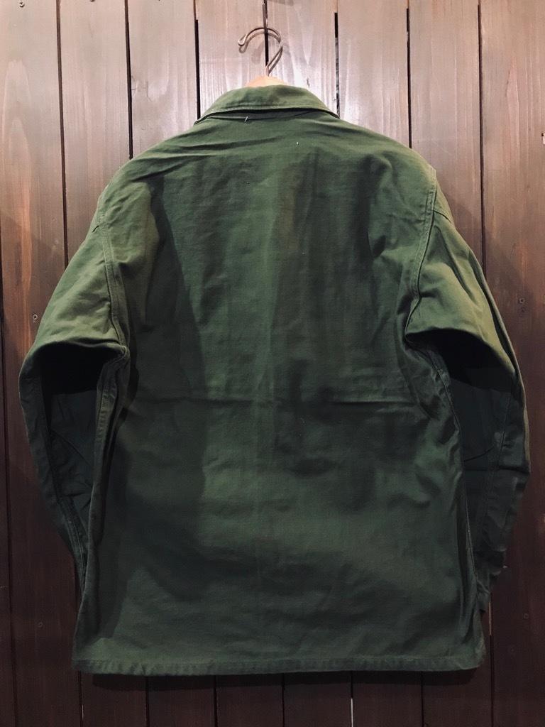 マグネッツ神戸店 12/14(土)Vintage入荷! #4 US.Army Item!!!_c0078587_14513664.jpg