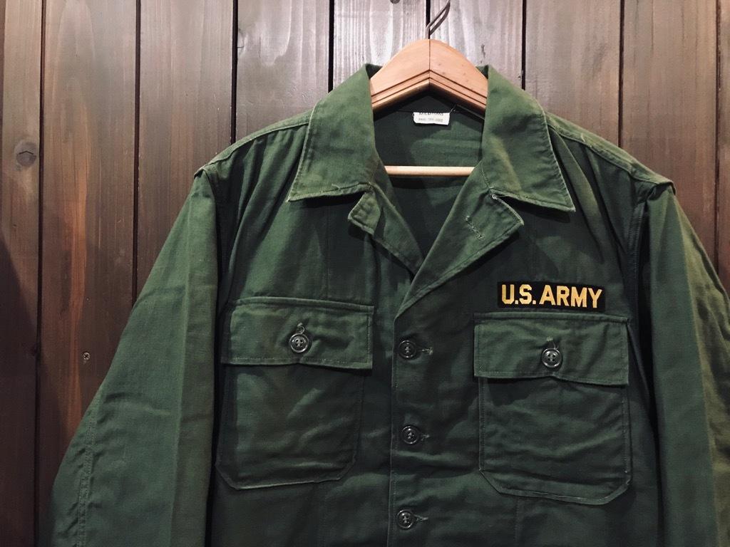 マグネッツ神戸店 12/14(土)Vintage入荷! #4 US.Army Item!!!_c0078587_14513707.jpg