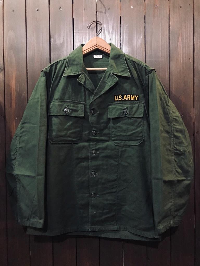 マグネッツ神戸店 12/14(土)Vintage入荷! #4 US.Army Item!!!_c0078587_14513734.jpg
