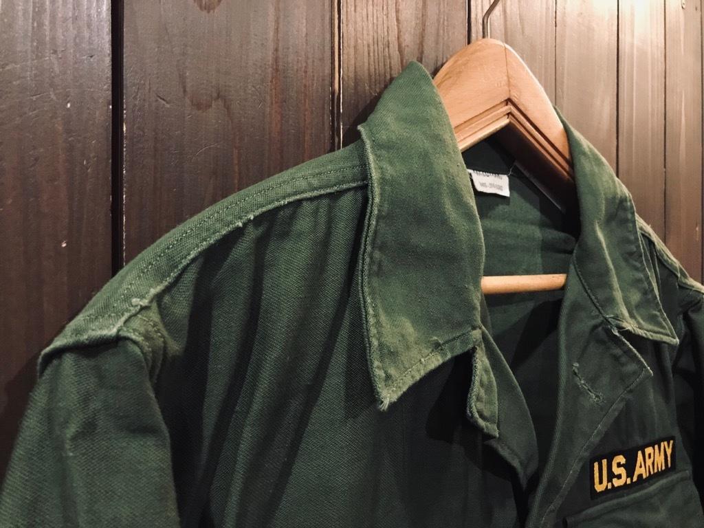 マグネッツ神戸店 12/14(土)Vintage入荷! #4 US.Army Item!!!_c0078587_14513762.jpg