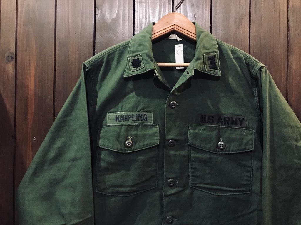 マグネッツ神戸店 12/14(土)Vintage入荷! #4 US.Army Item!!!_c0078587_14521237.jpg
