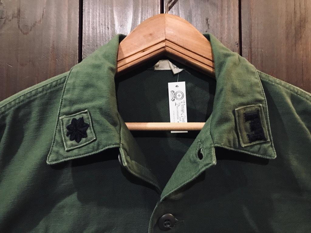 マグネッツ神戸店 12/14(土)Vintage入荷! #4 US.Army Item!!!_c0078587_14521283.jpg