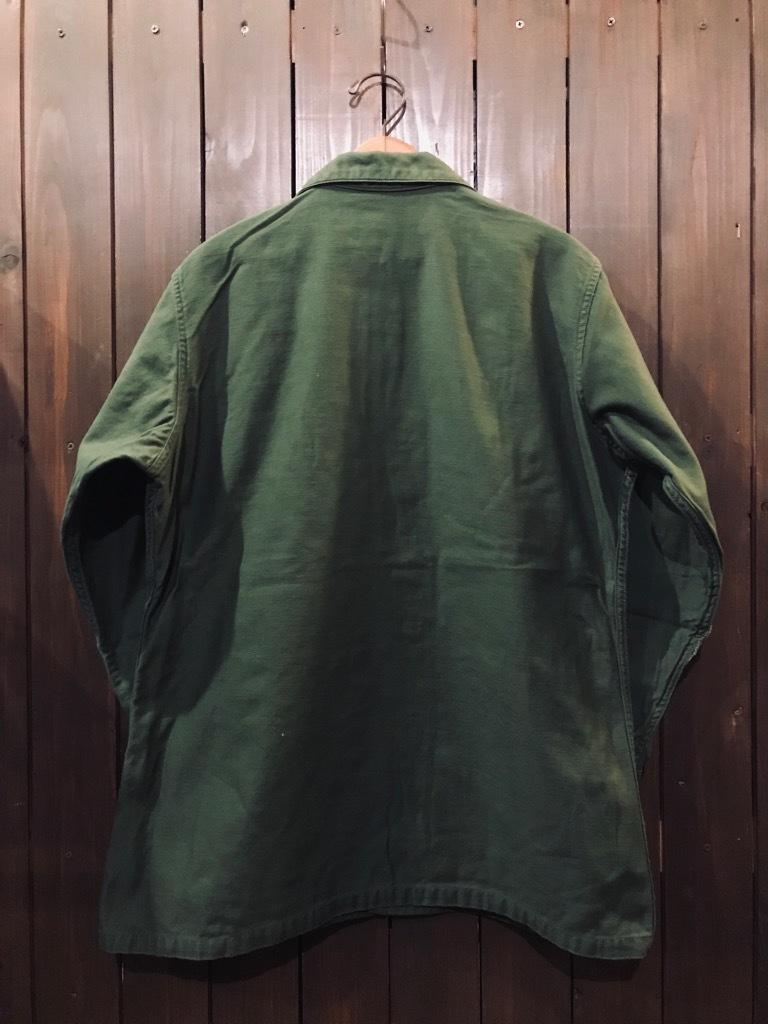マグネッツ神戸店 12/14(土)Vintage入荷! #4 US.Army Item!!!_c0078587_14521345.jpg