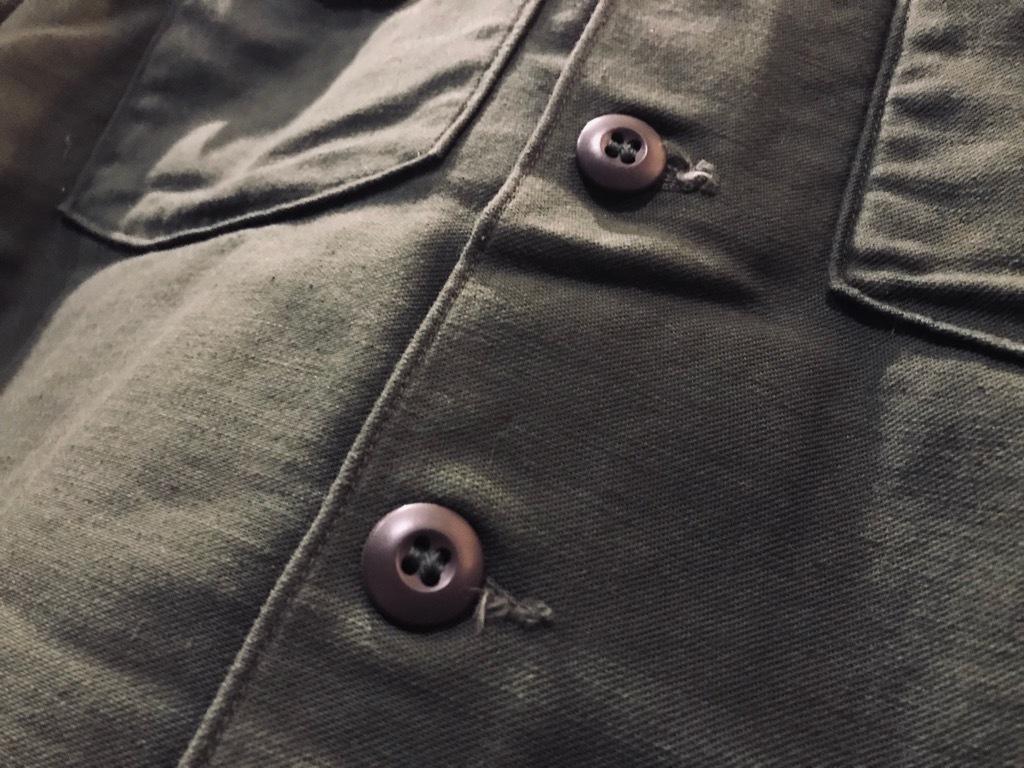 マグネッツ神戸店 12/14(土)Vintage入荷! #4 US.Army Item!!!_c0078587_14521358.jpg