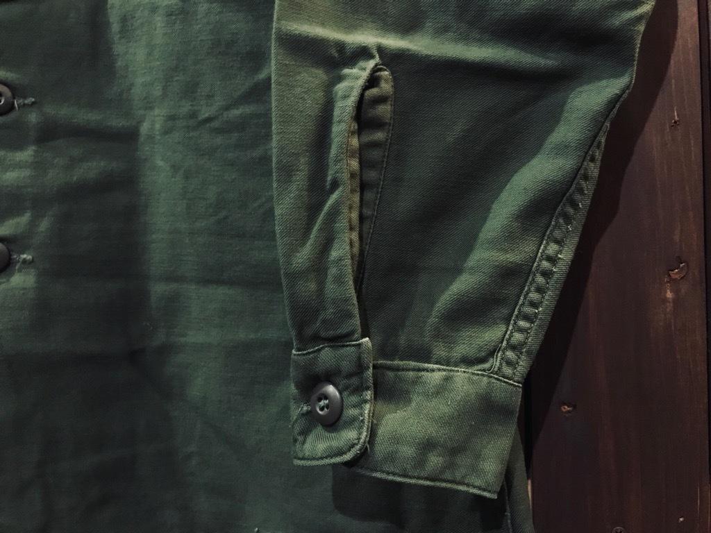 マグネッツ神戸店 12/14(土)Vintage入荷! #4 US.Army Item!!!_c0078587_14521393.jpg