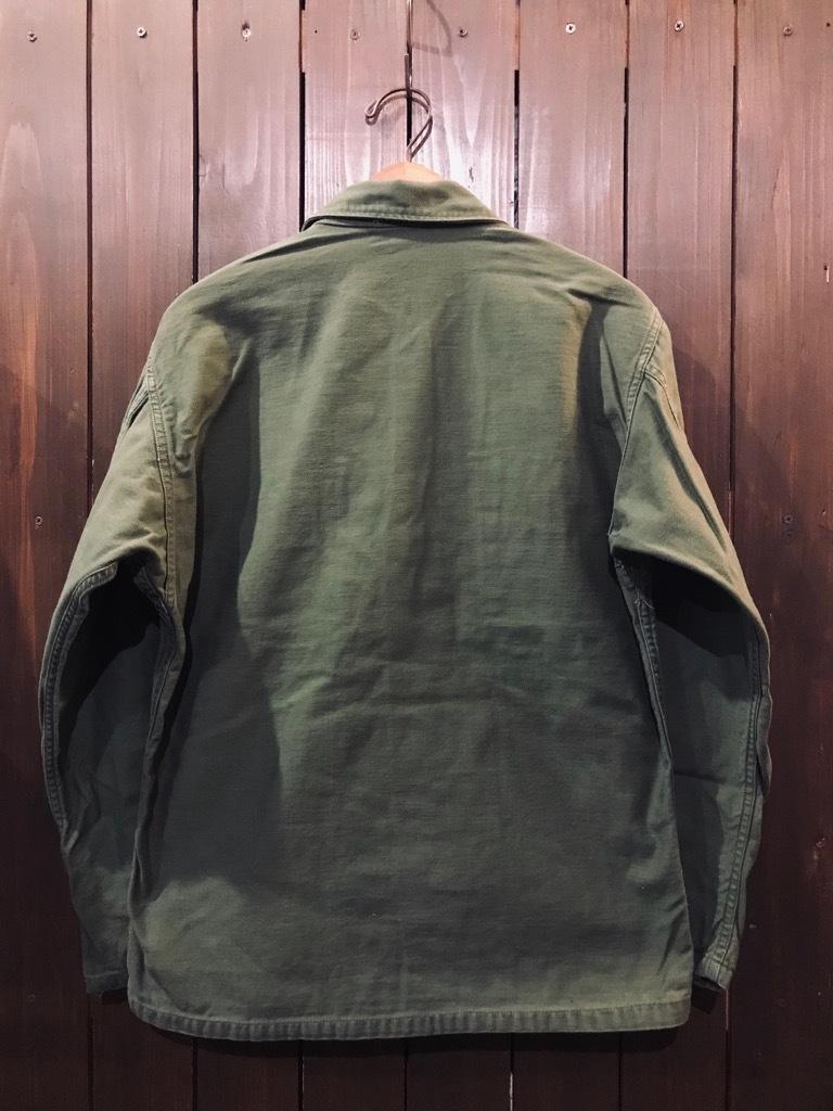 マグネッツ神戸店 12/14(土)Vintage入荷! #4 US.Army Item!!!_c0078587_14530321.jpg