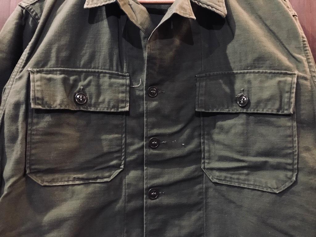 マグネッツ神戸店 12/14(土)Vintage入荷! #4 US.Army Item!!!_c0078587_14530324.jpg