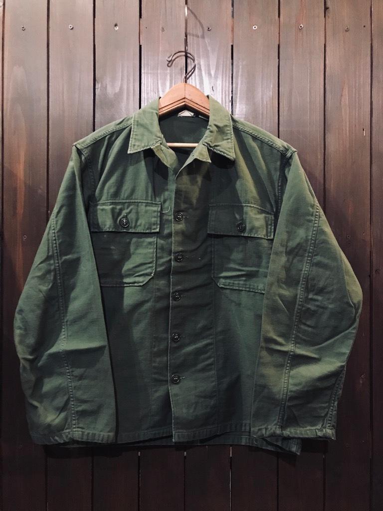 マグネッツ神戸店 12/14(土)Vintage入荷! #4 US.Army Item!!!_c0078587_14530481.jpg