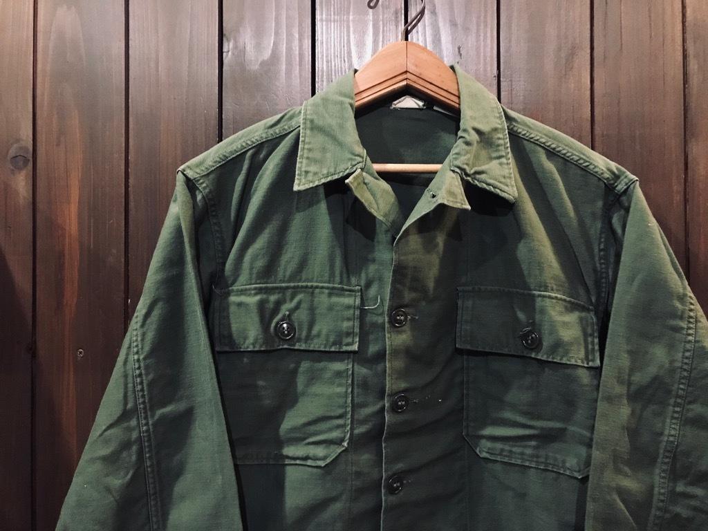 マグネッツ神戸店 12/14(土)Vintage入荷! #4 US.Army Item!!!_c0078587_14530487.jpg