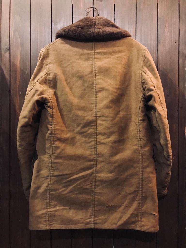 マグネッツ神戸店 12/14(土)Vintage入荷! #5 US.Navy , Marine Corps Item!!!_c0078587_15073710.jpg