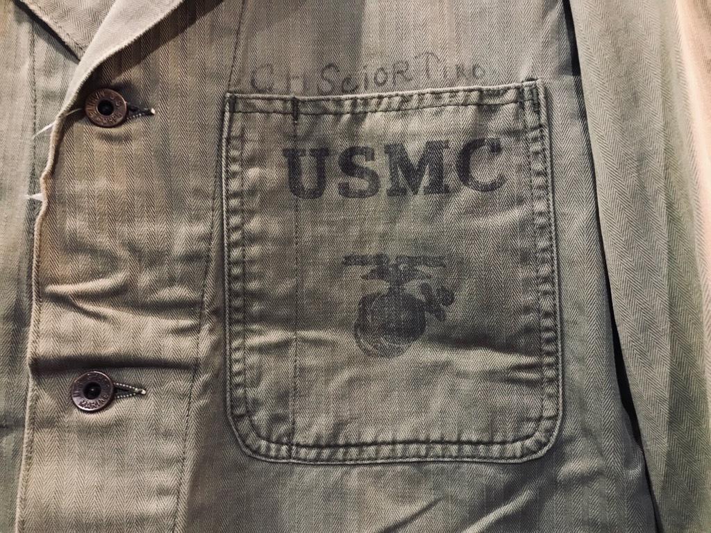 マグネッツ神戸店 12/14(土)Vintage入荷! #5 US.Navy , Marine Corps Item!!!_c0078587_15153401.jpg