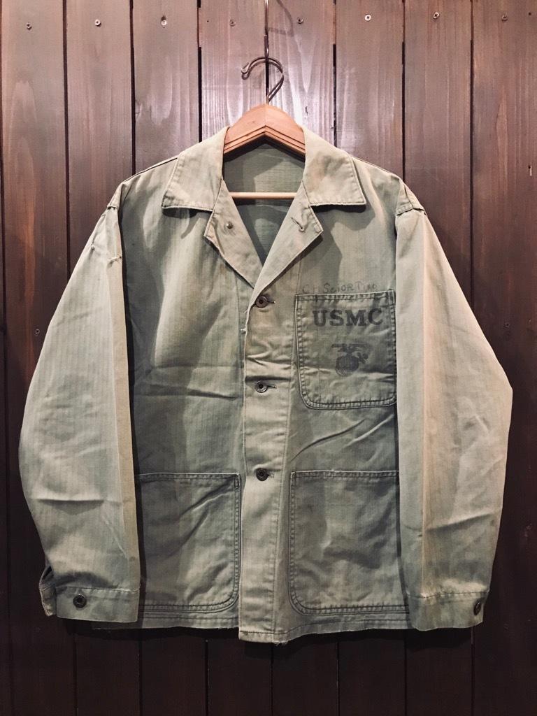 マグネッツ神戸店 12/14(土)Vintage入荷! #5 US.Navy , Marine Corps Item!!!_c0078587_15153410.jpg