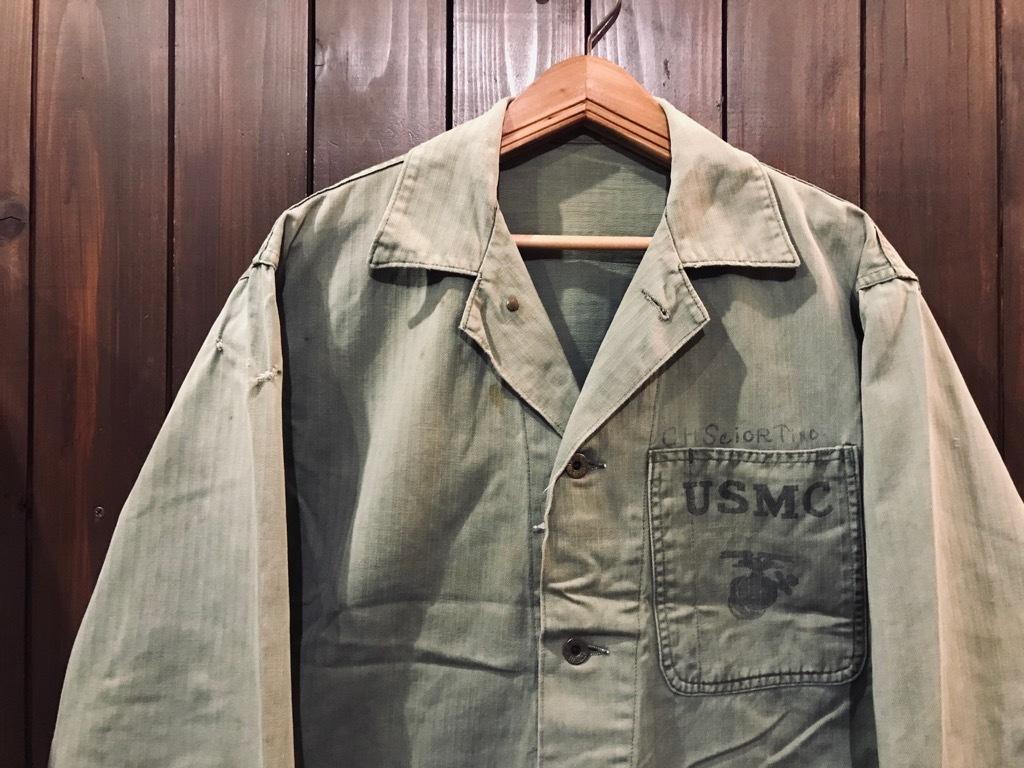 マグネッツ神戸店 12/14(土)Vintage入荷! #5 US.Navy , Marine Corps Item!!!_c0078587_15153491.jpg