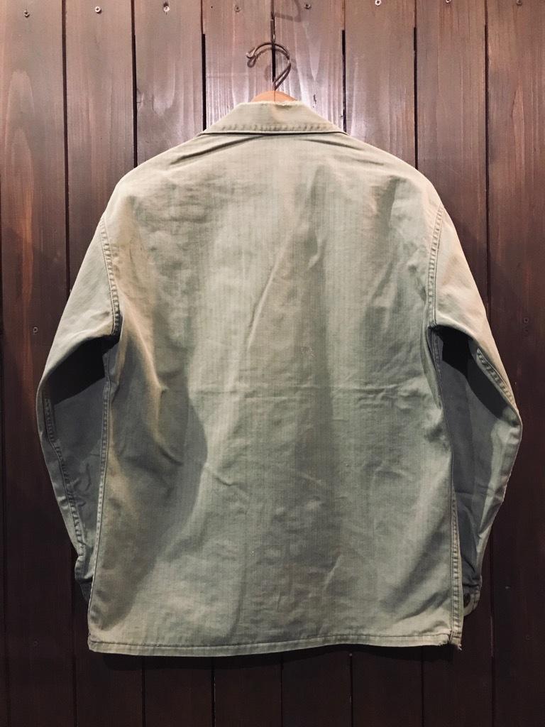 マグネッツ神戸店 12/14(土)Vintage入荷! #5 US.Navy , Marine Corps Item!!!_c0078587_15153580.jpg
