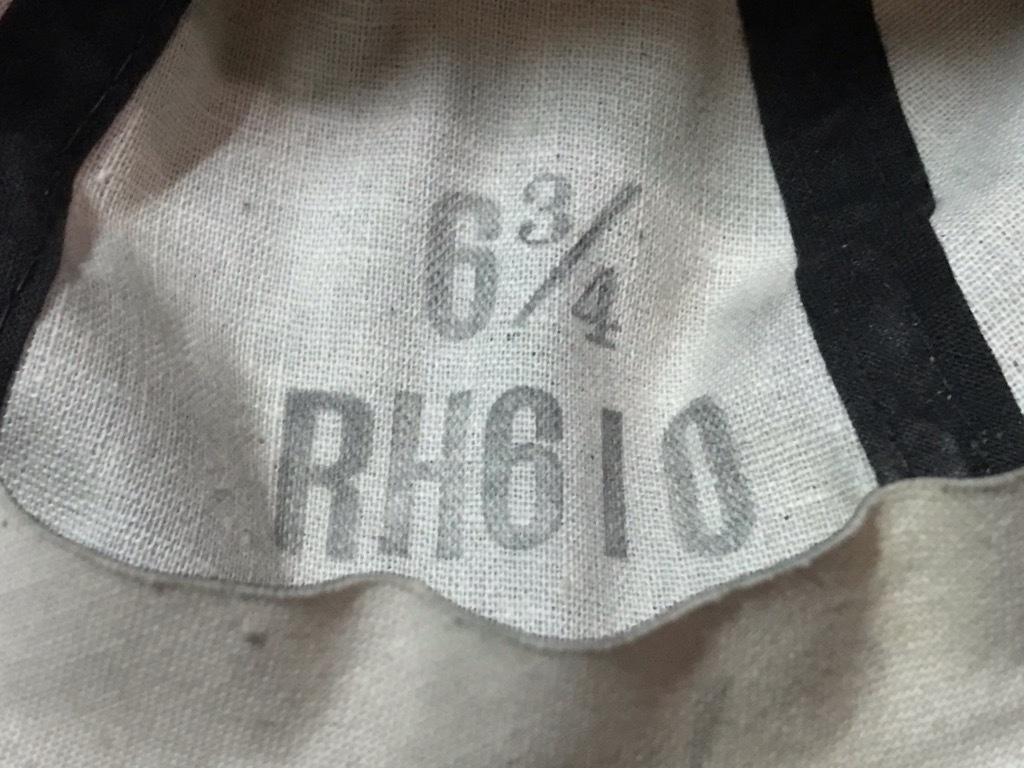 マグネッツ神戸店 12/14(土)Vintage入荷! #5 US.Navy , Marine Corps Item!!!_c0078587_15201019.jpg