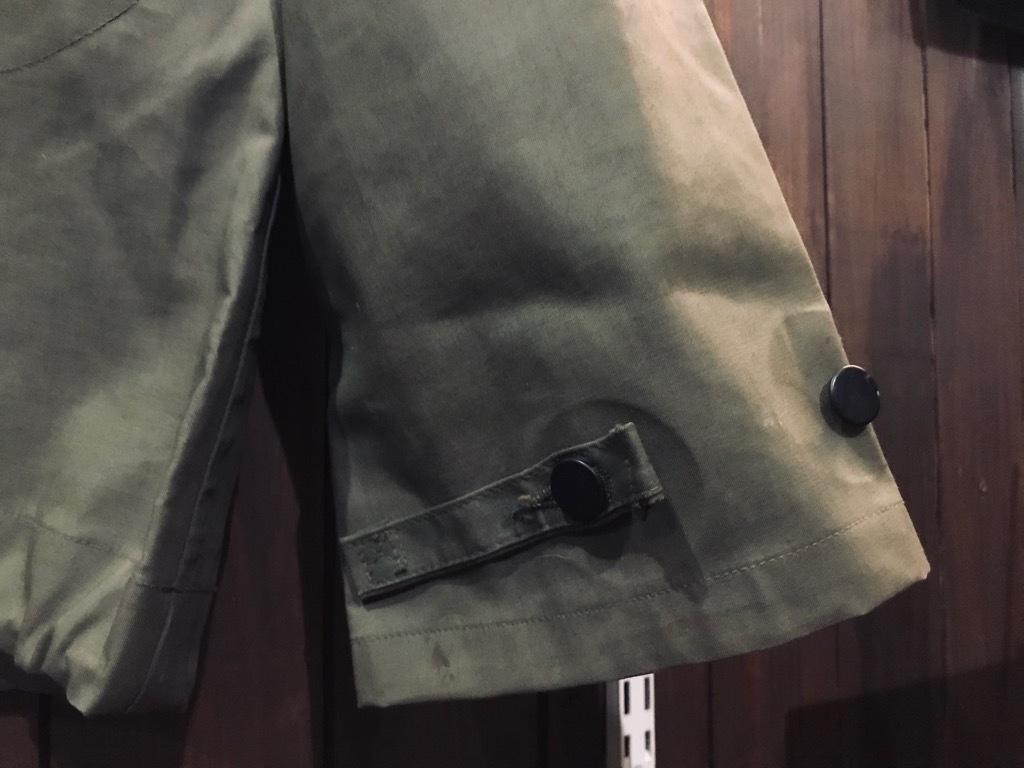 マグネッツ神戸店 12/14(土)Vintage入荷! #5 US.Navy , Marine Corps Item!!!_c0078587_15213631.jpg